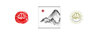 Footer (Fuji)