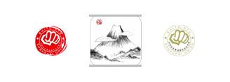 Footer (Fuji 2)