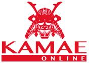 Kamae Logo