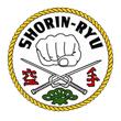 logo_shorin_ryu_100