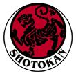 logo_shotokan_100