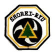 logo_shurei_ryu_100