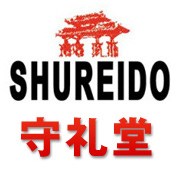 Shureido Logo