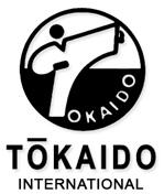 Tokaido Logo