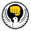 logo_wado_ryu_100