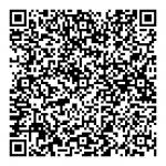 Chris Denny QR Code