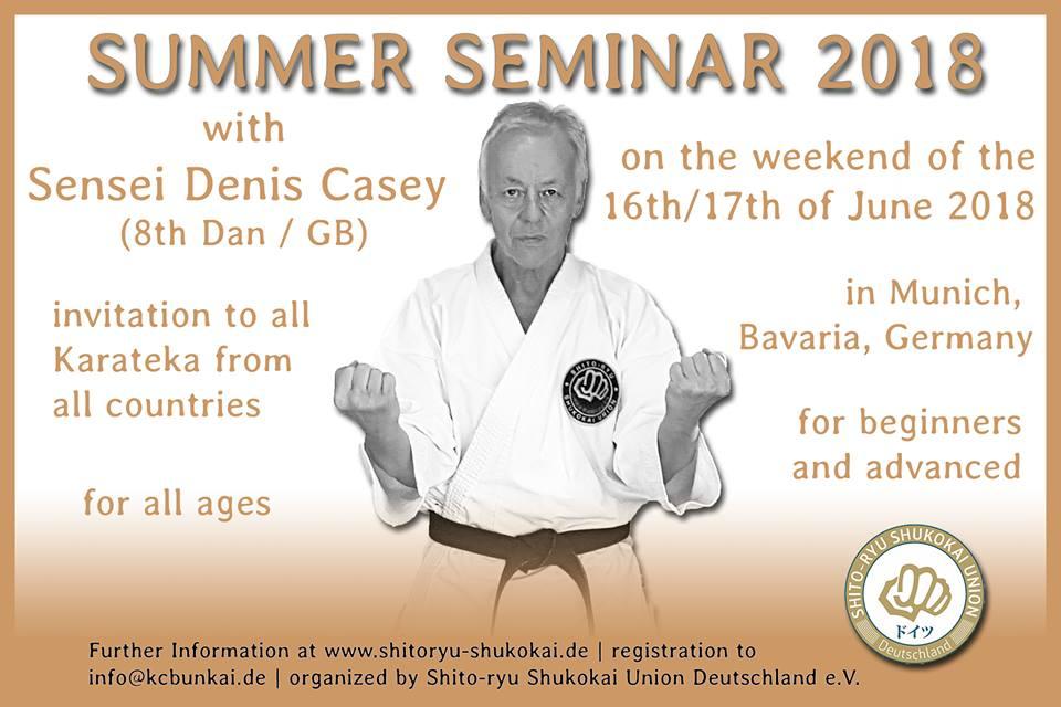 ssu-seminar-sensei-denis-casey-germany-2018