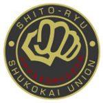 ssu_black_logo