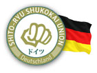 SSU Germany