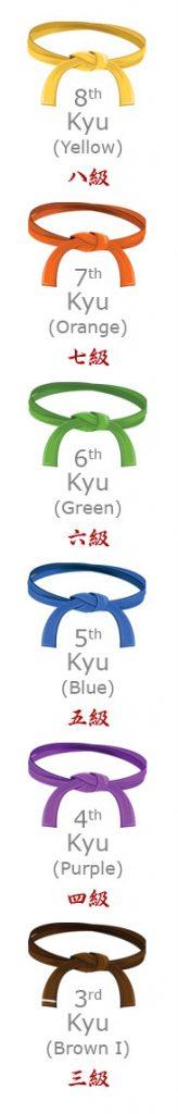 coloured-belts_vert