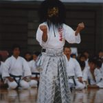 tani_performing_kata