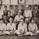 1948_honbu_dojo_2