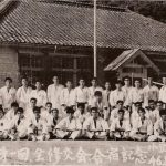 chojiro_tani_ojo