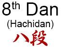 8th-Dan