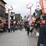 Japan_2013_001