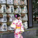 Japan_2013_002