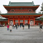 Japan_2013_003
