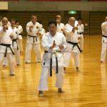Japan_2013_022