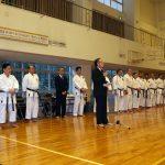 Japan_2013_025