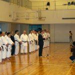 Japan_2013_026