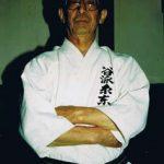 chojiro_tani