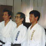 chojiro_tani_et_al
