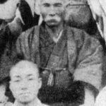 yasutsune_'Anko'_Itosu