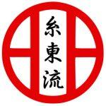 shito-ryu_logo