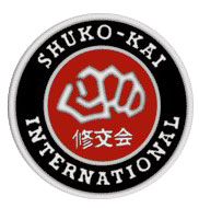 shuko-kai_logo
