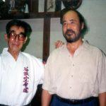 tani_and_kimura