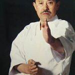 haruyoshi_yamada_06