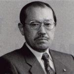haruyoshi_yamada_01