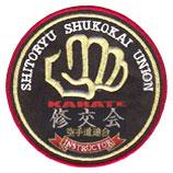 yamada_gi_badge