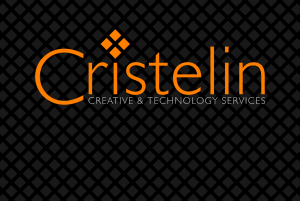 Cristelin Business Card (Front)