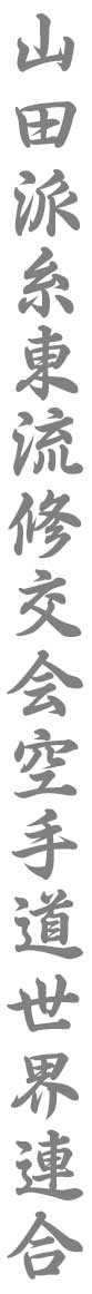 09 - ysskwu_kanji_gry_thick_vert