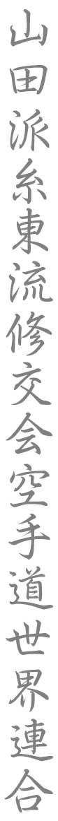 10 - ysskwu_kanji_gry_thin_vert