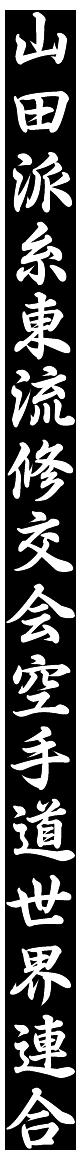 12 - ysskwu_kanji_wht_thick_vert