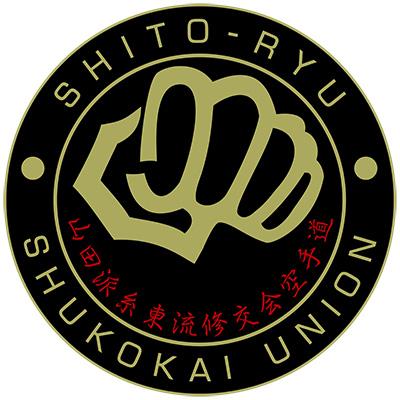 ssu_offical_gi_badge_artwork