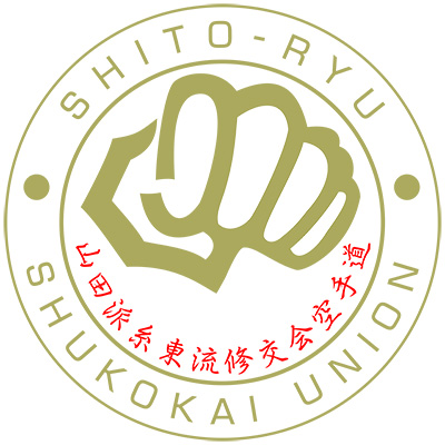 ssu_offical_logo_red_kanji